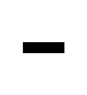 Allegri_logo_sito