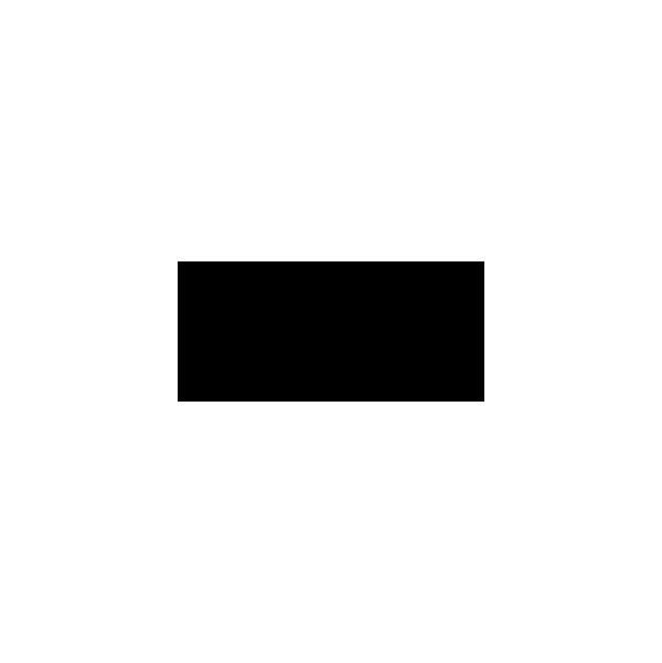 IYO logo