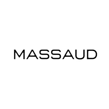 Massaud