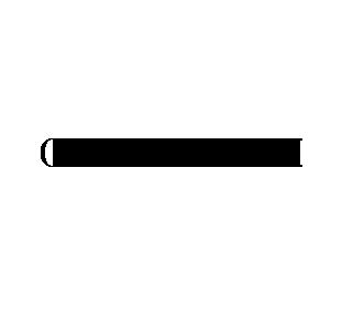armani_logo_sito copy