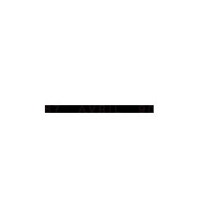 avril_logo_sito