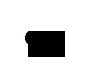 cini_logo_sito
