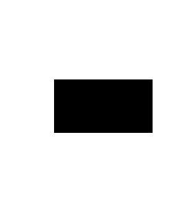 montblanc_logo_sito