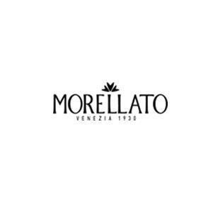 morellato_