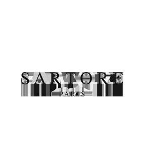 sartore__edit