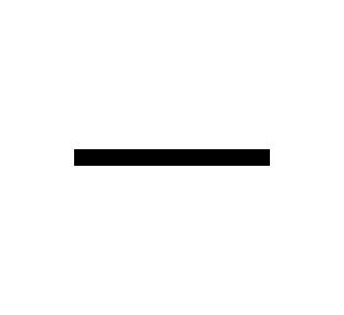 trammarosso