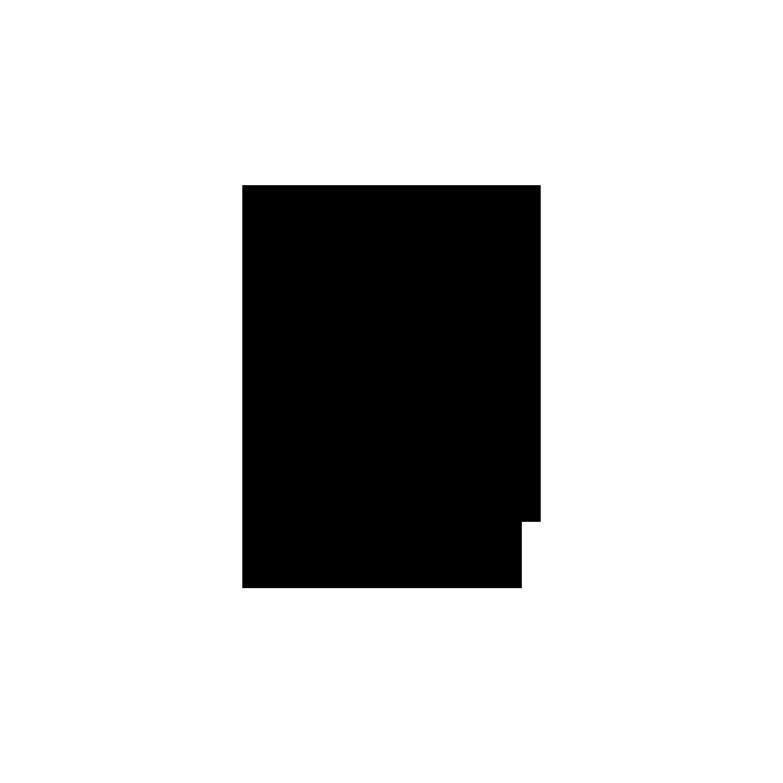AALTO BLACK