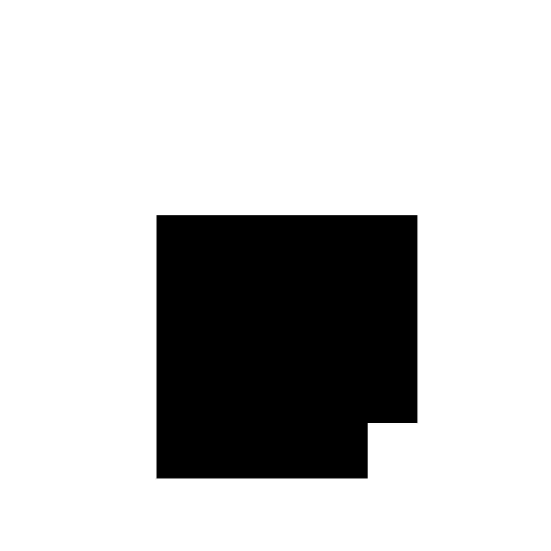 logo IYO experience grigio-03+