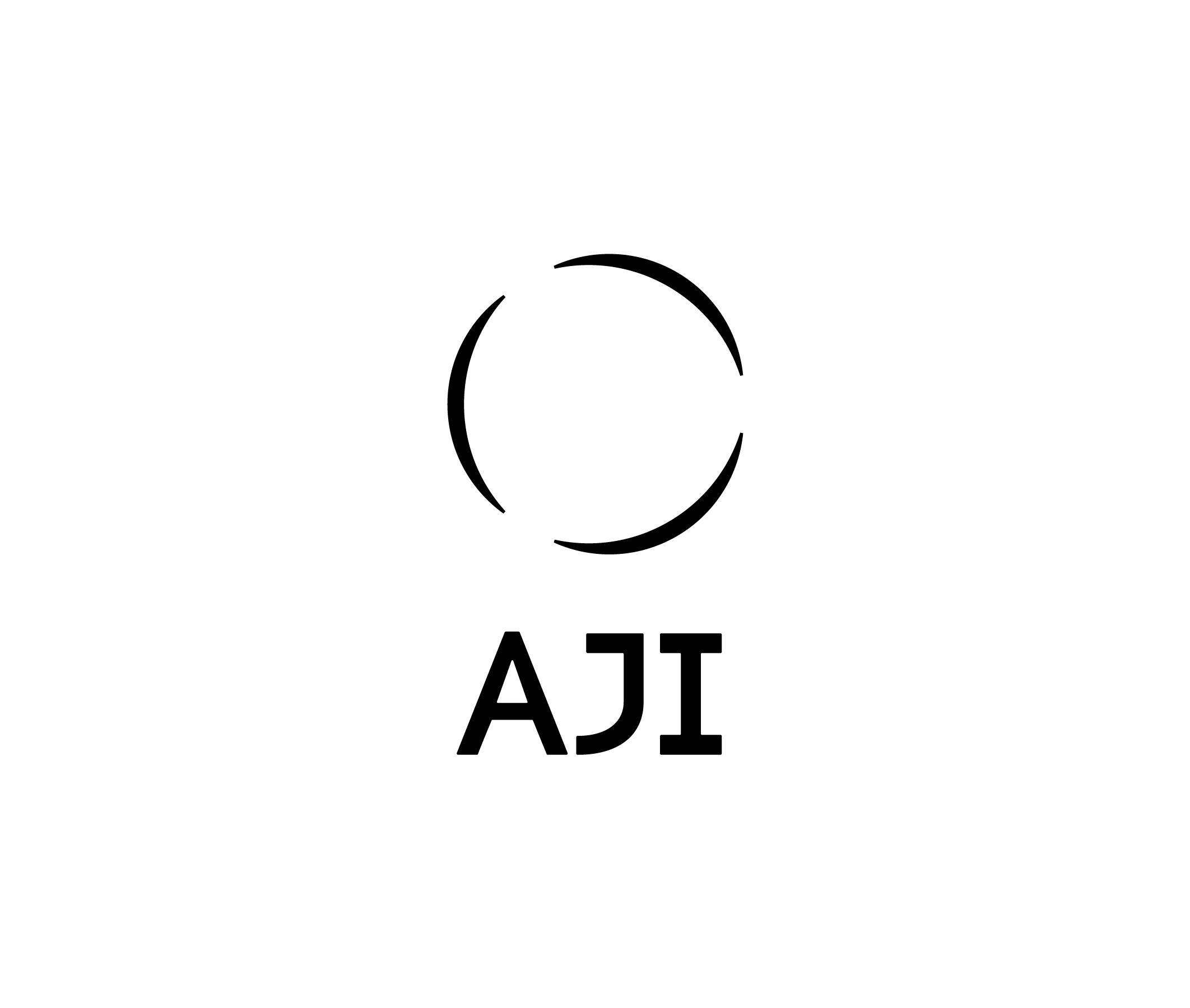 DC-Website-Logos---AJI