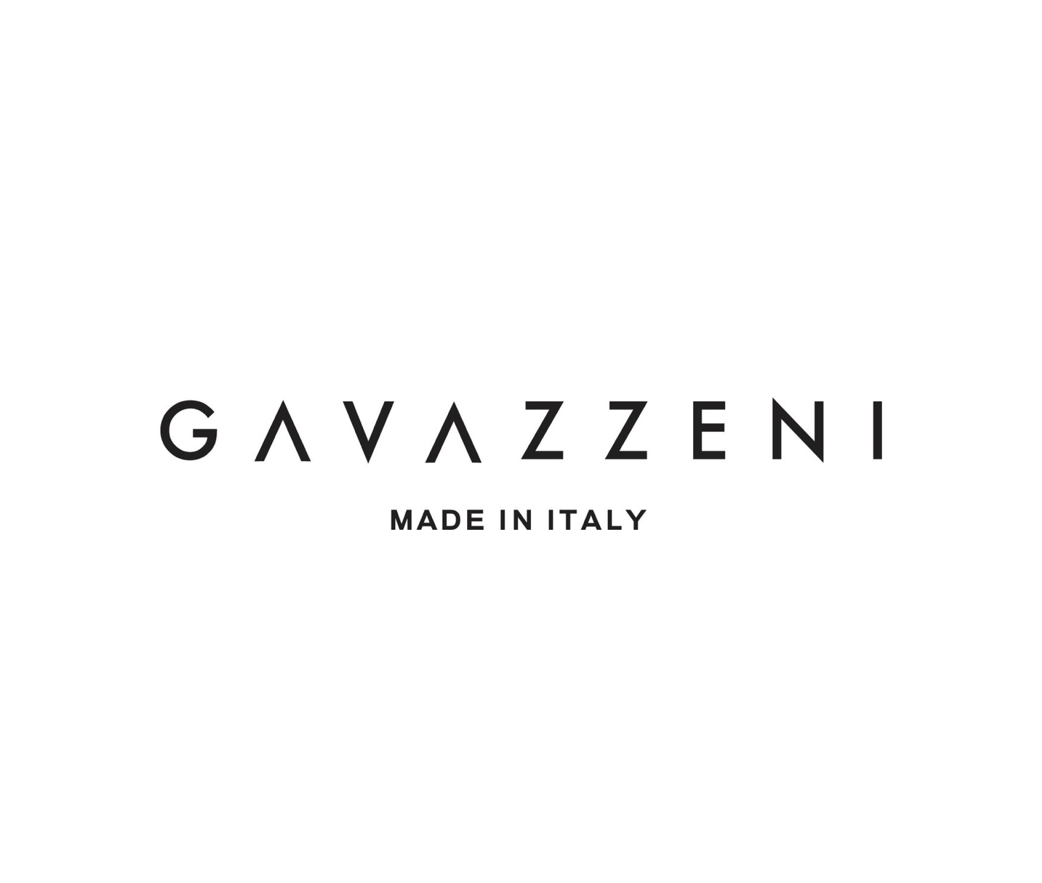 DC Website Logos - GAVAZZENI