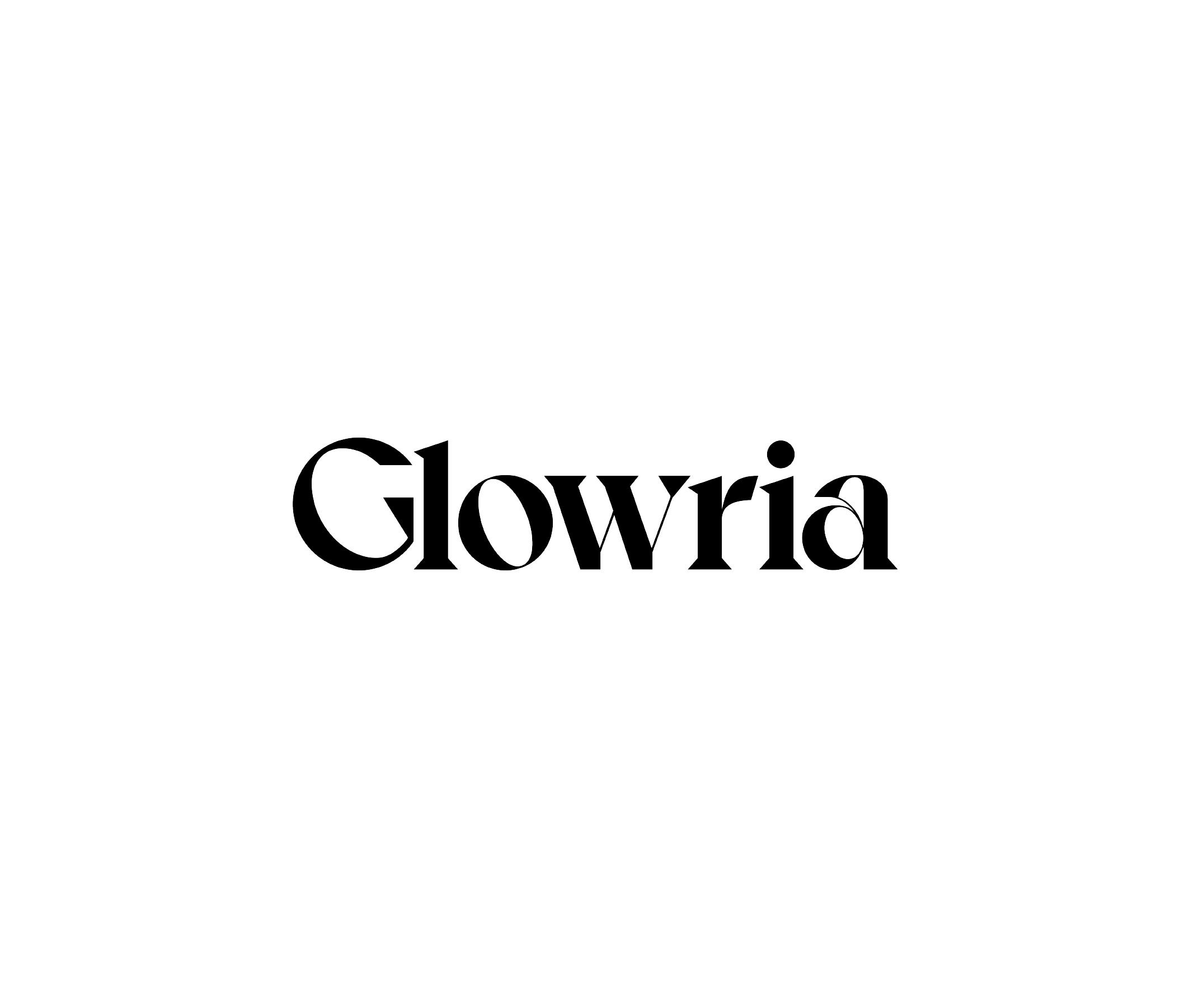 DC-Website-Logos---GLOWRIA