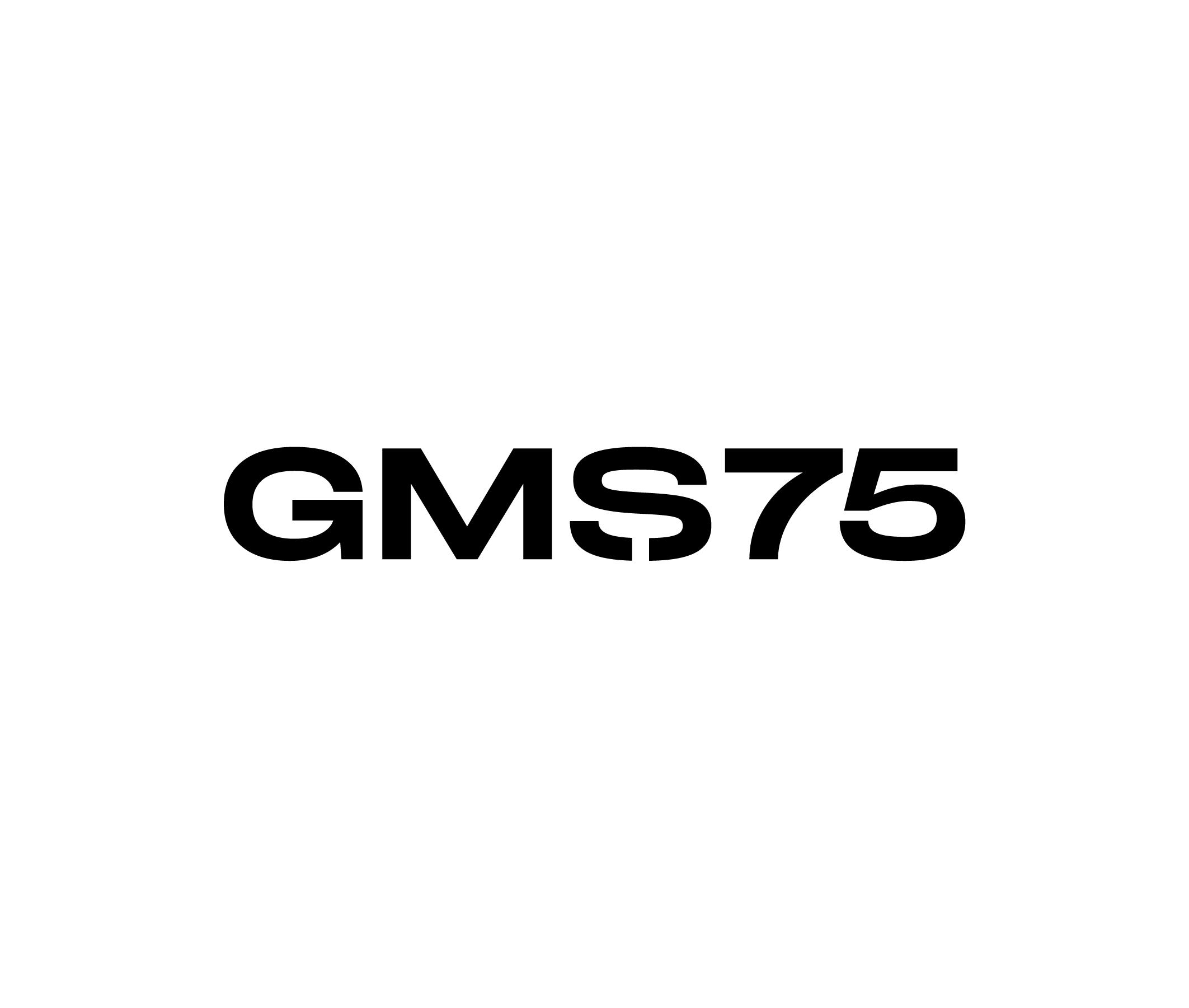 DC-Website-Logos---GMS75
