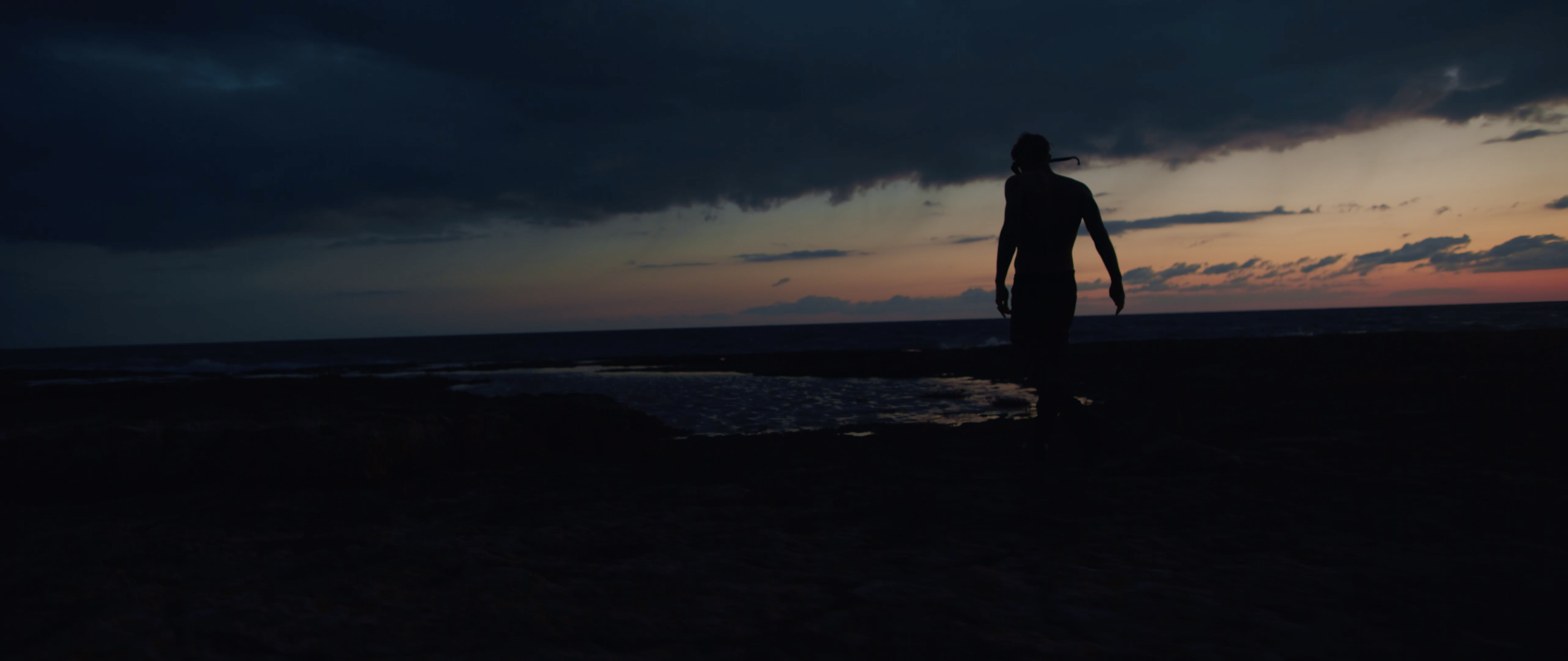 The Space That Makes Us Human – NOWNESS x The Karman Project